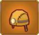 Avalanche Helmet