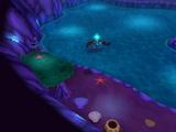 Deep Sea Lordfish