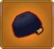 Potluck Helm