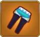 Tidal Leggings