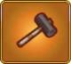 Fledgling's Hammer