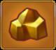 Oro terramágico