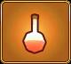 Experimental Flask