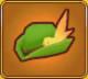Sniper's Hat