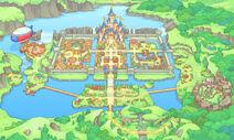 1408370822-fantasy-life-map-3