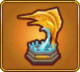 Angler's Trophy