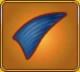 Swordfish Fin
