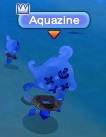 Aquazine