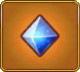 M. Def. Upgrade Stone