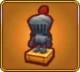 Blacksmith's Trophy