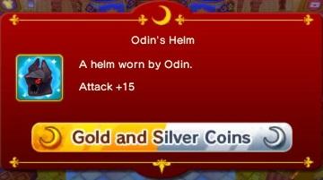 Odin's Helm-0