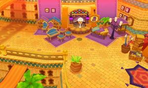 Al Maajik Sandtown Decor Store