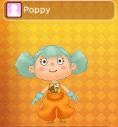 Poppy-ingame