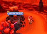 Golem Stone