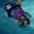 Undead Captain 2