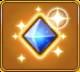 M. Def. Upgrade Stone +