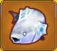 Coldwater Tuna