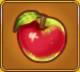 Castele Apple