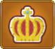 Royal Appliqué