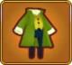 Alchemic Coat