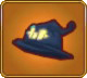 Grinning Hat