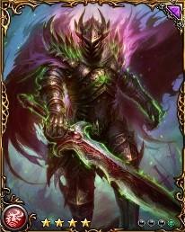 暗黑騎士2D