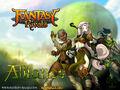 Thumbnail for version as of 20:48, November 23, 2012