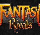 Fantasy Rivals Wiki