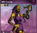 Anoda