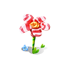 Lilypop