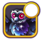Iconnocturnowl4