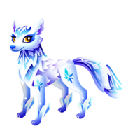 Winter Equifox Epic
