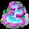 Fond Fountain