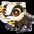 Loyal Badger Baby.png