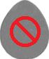 No Egg-1
