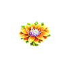 Fantastic Flower