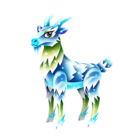 Chilly Goat Epic