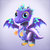Midnight Dragon Baby.png