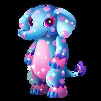 Toy Elephant Epic