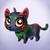 Kwanzaa Kitten Baby.png