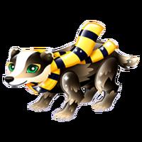 Loyal Badger Epic