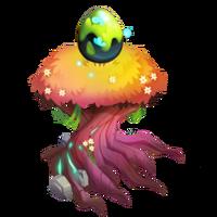 Medoe Egg