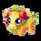 Cornucowpia Baby