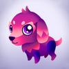 Darkhund Baby