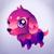 Darkhund Baby.png
