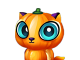 Pumpkitty
