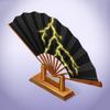 Storm Fan