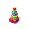 Tinsel Tower