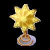 Celebration Star