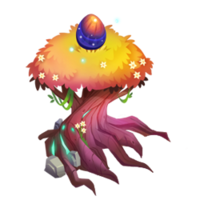 EggYak-O-Lantern